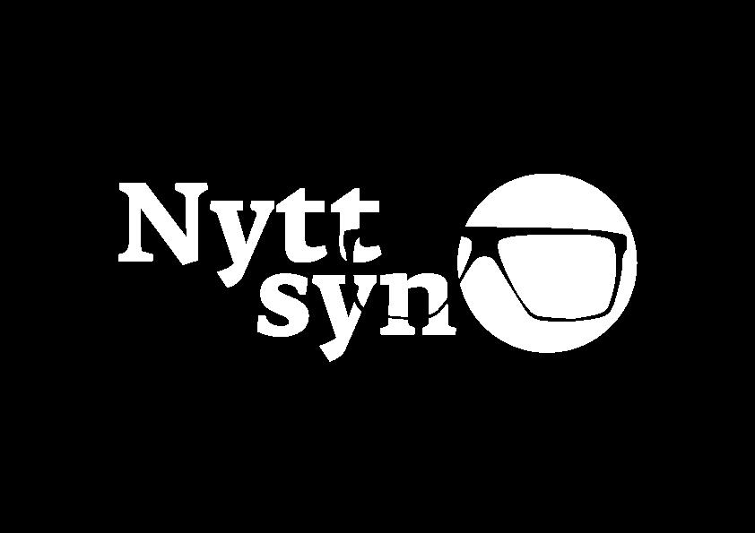 NyttSyn_original_U_payoff_hvit